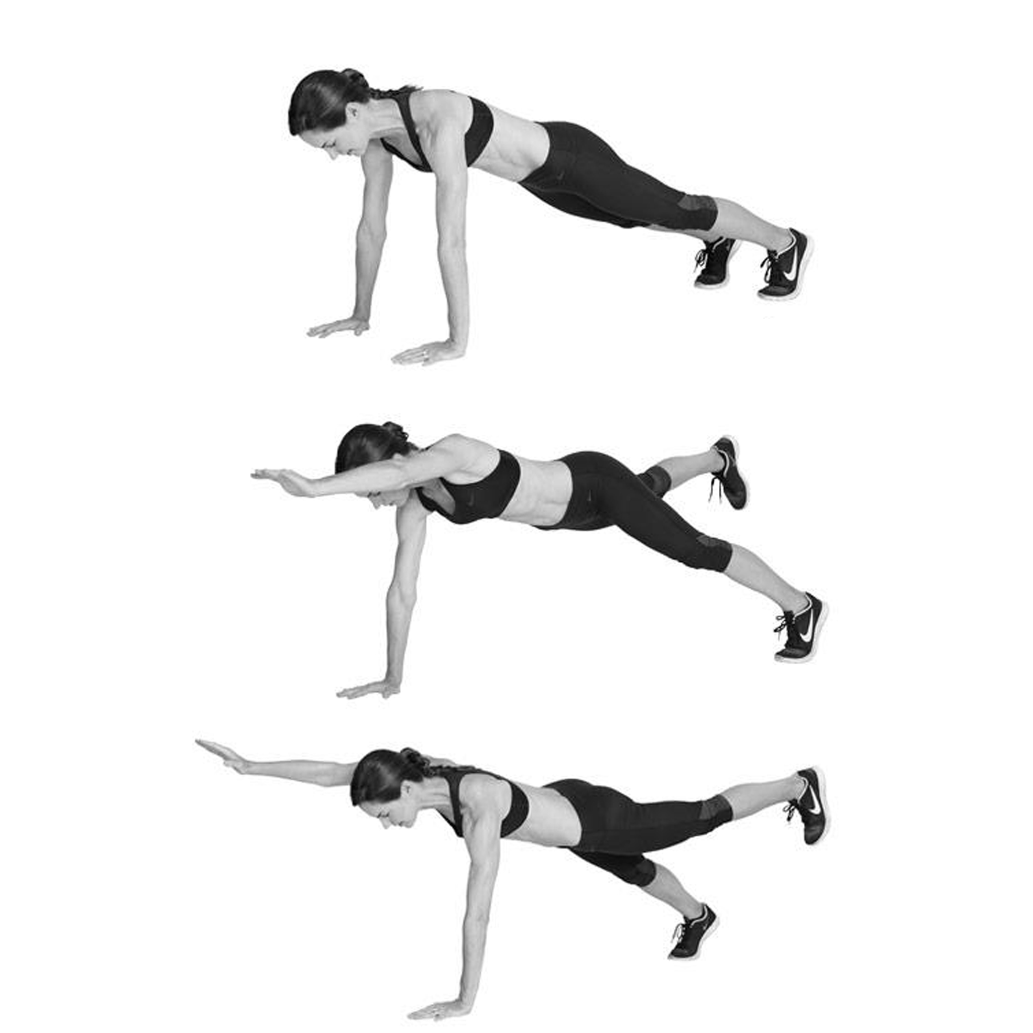 superman-exercise
