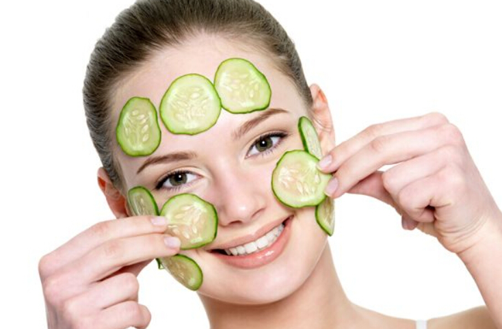 15 Natural Remedies To Get Rid Of Pimples Overnight Fast Gymbuddy Now