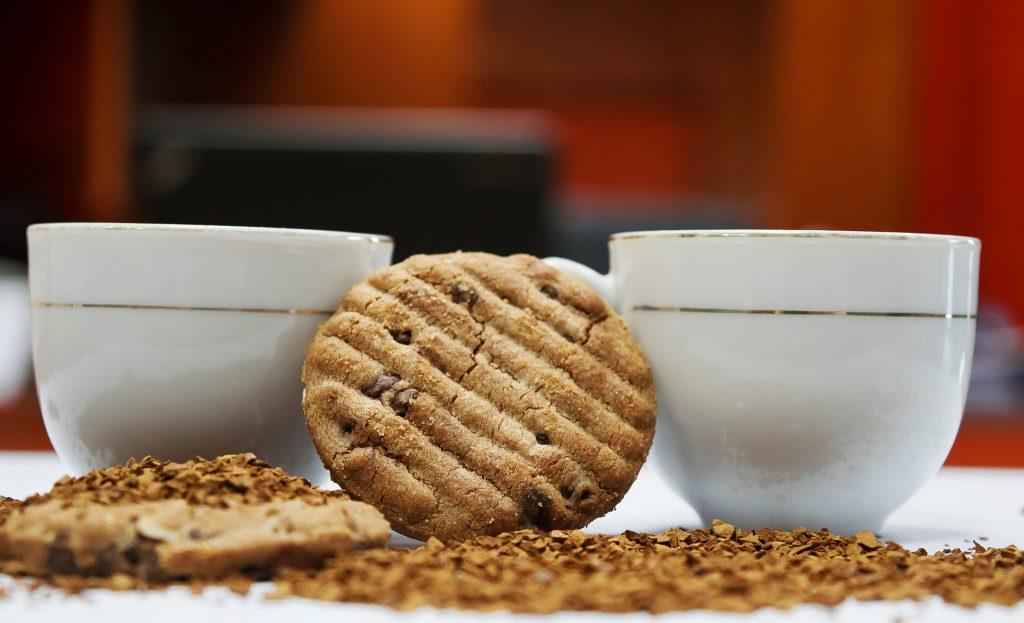 Печенье для похудения диета и рецепт приготовления