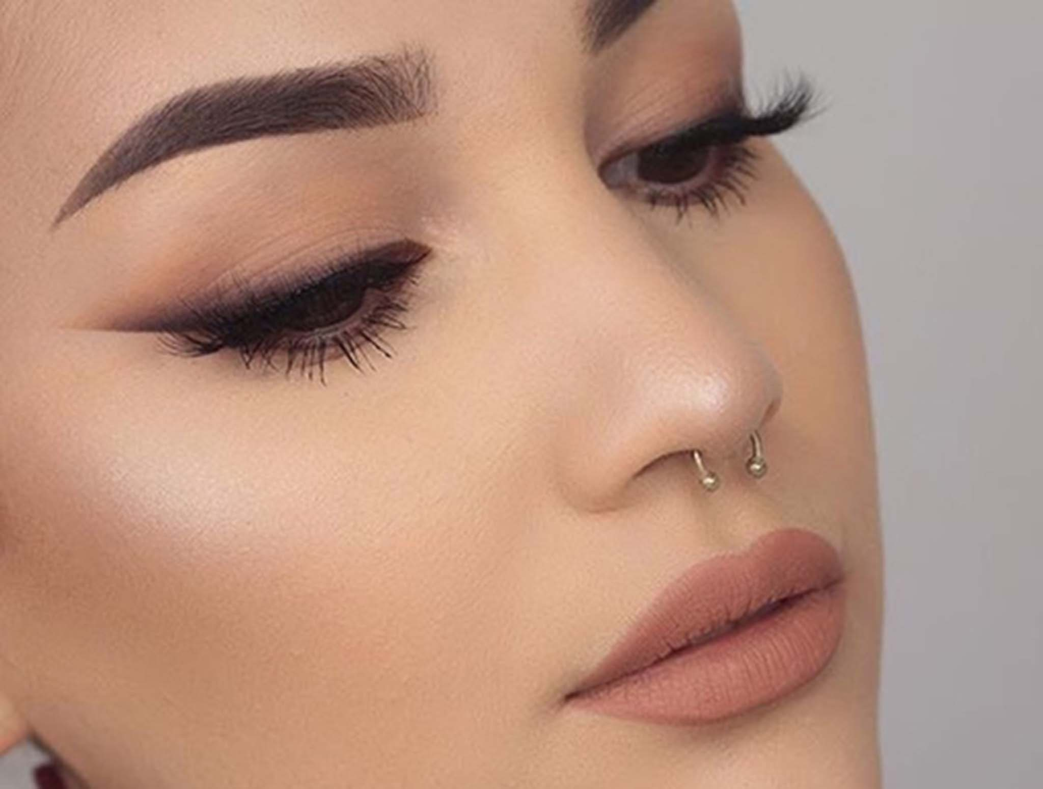 cat eye eyeliner how to the cat eye with detailed steps and 30331