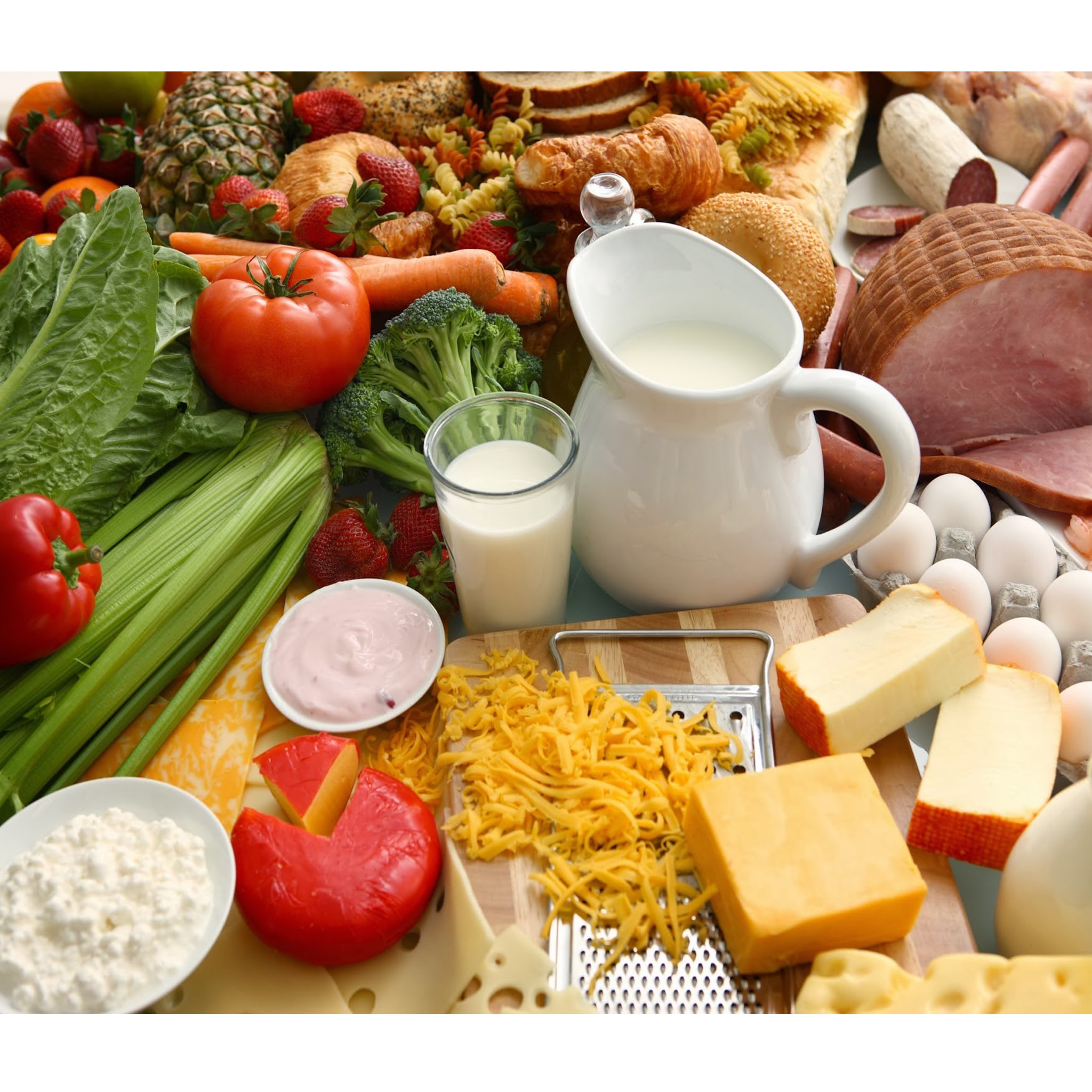 Kelly osbourne weight loss diet plan