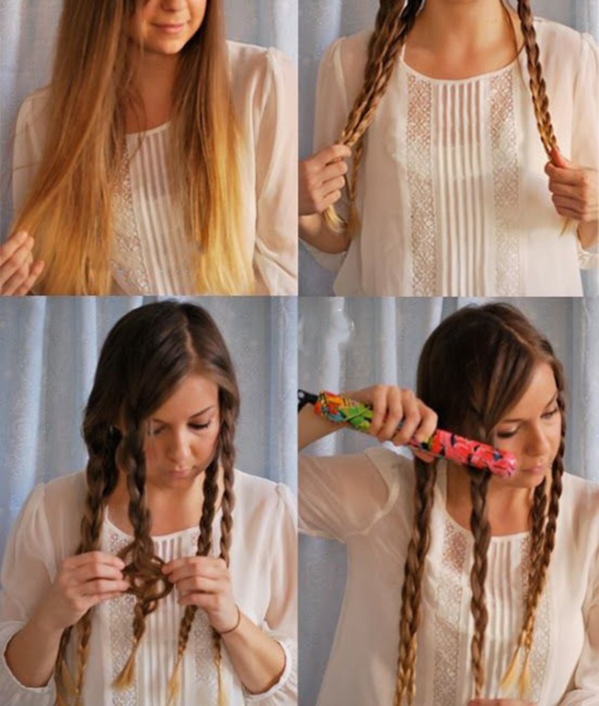 culry-hair-braids1