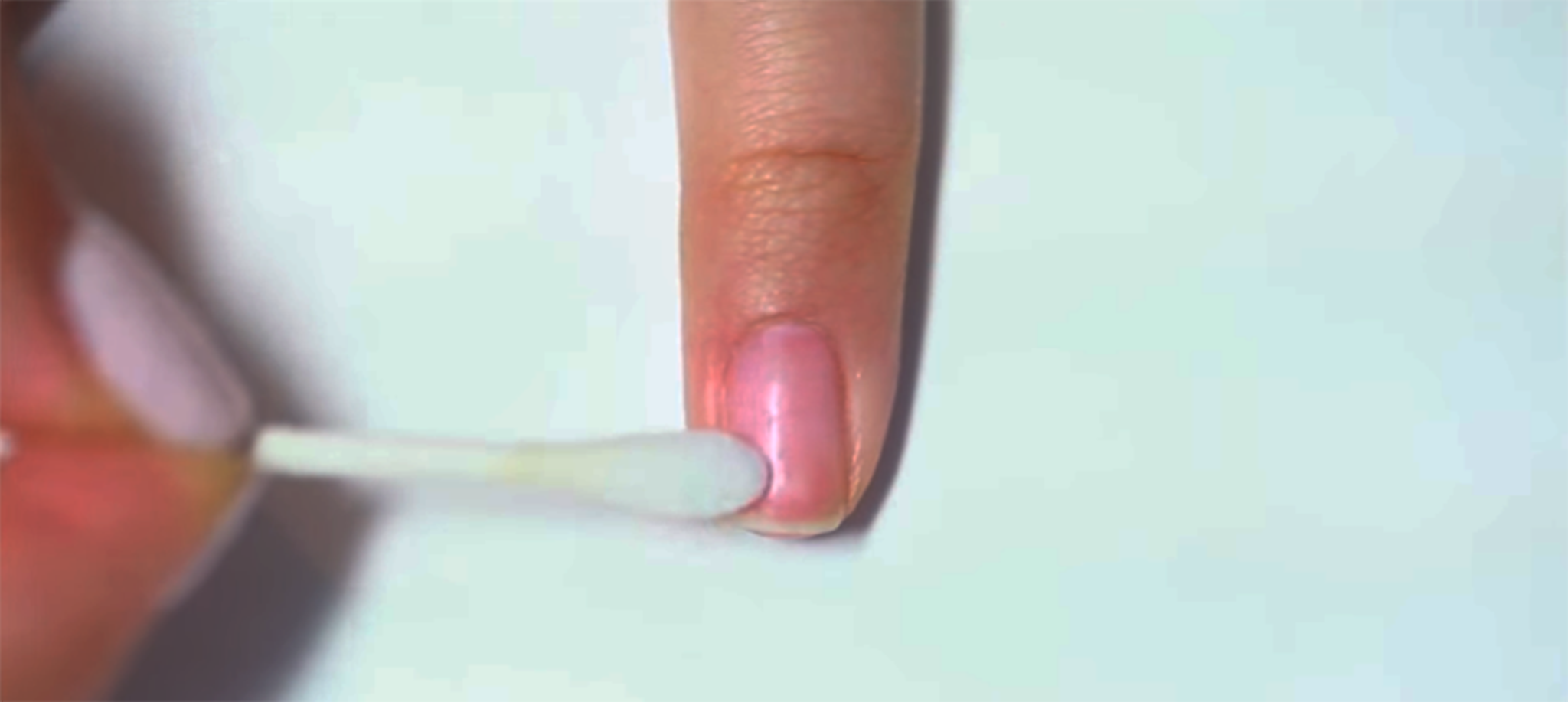 Goodbye Brittle Nails! Grow Your Nails Long and Strong with These ...
