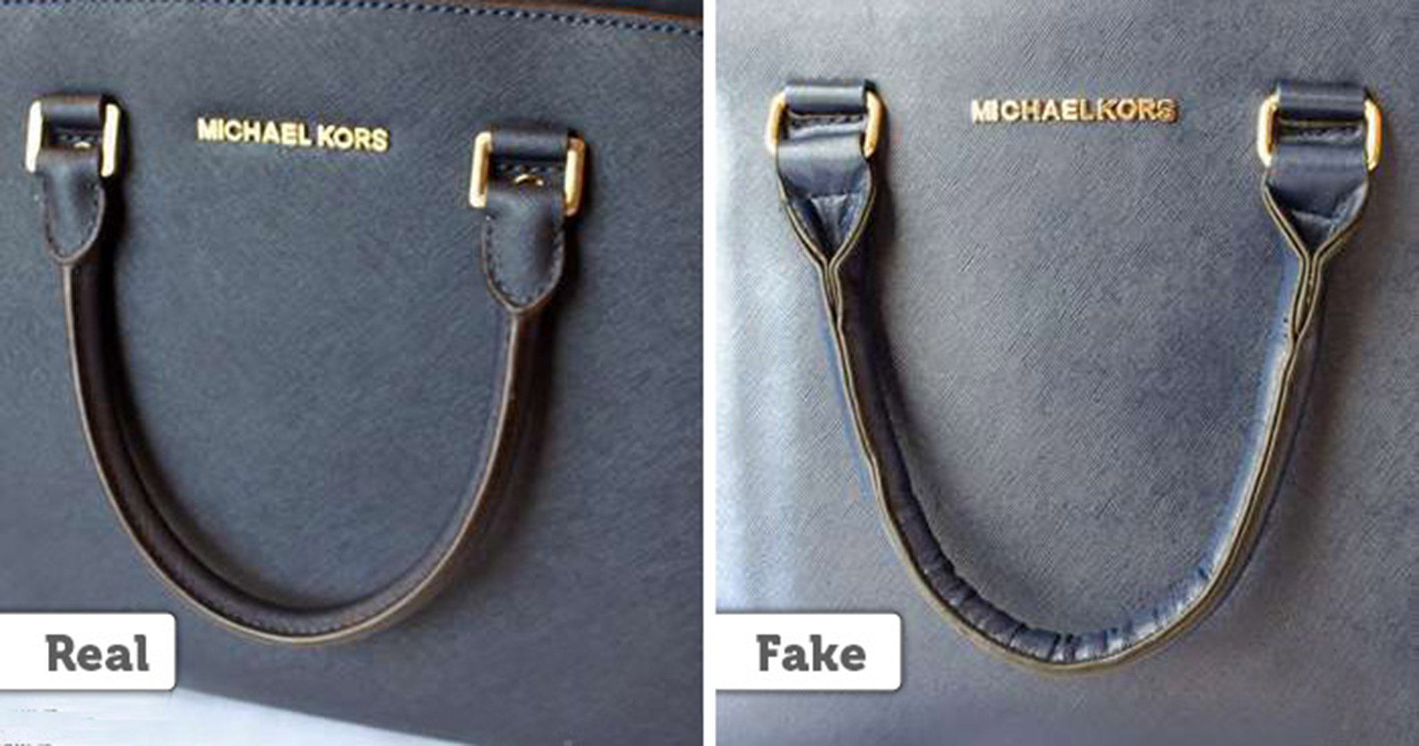 Identify Real Michael Kors Bag With Fake One – Gymbuddy Now f849962a2613f