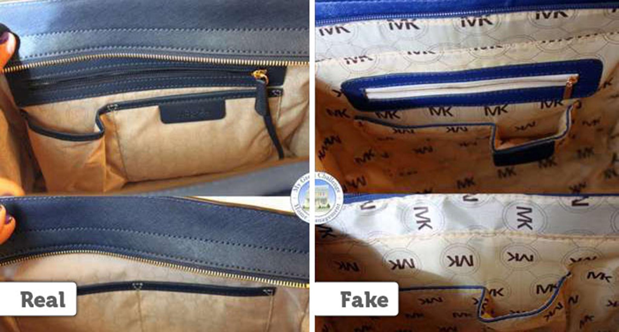 Kors Inside Michael Original Bag w8kn0PO