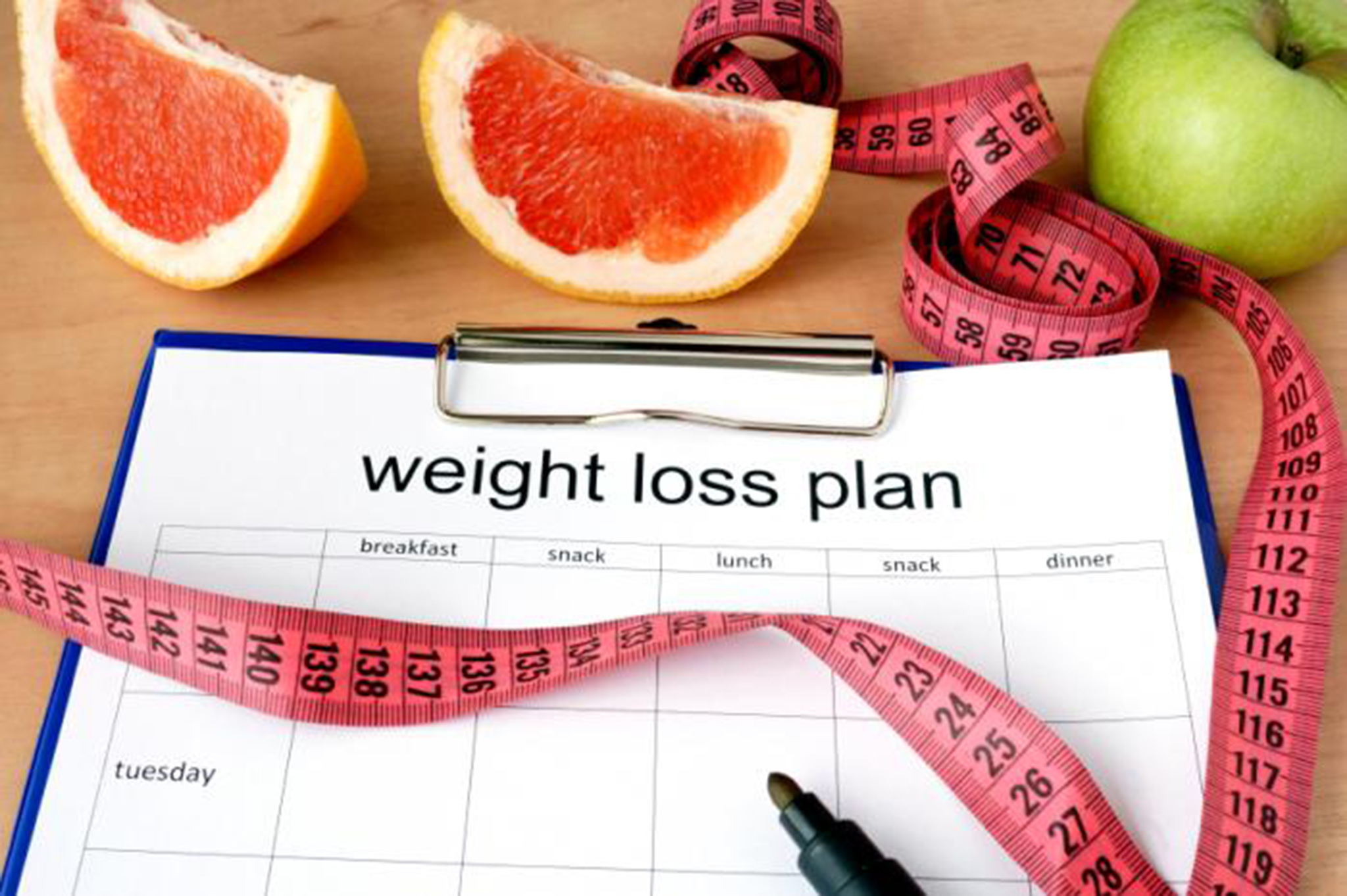 an introduction to the truth on dieting and weight loss If you enjoyed this video, you'll love the free masterclass at in this video you'll learn the truth about the most frequently asked.