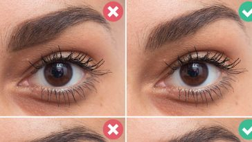 8 easy smokey eye makeup tutorials for beginners
