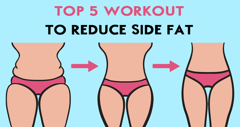 How many planks to lose belly fat image 7