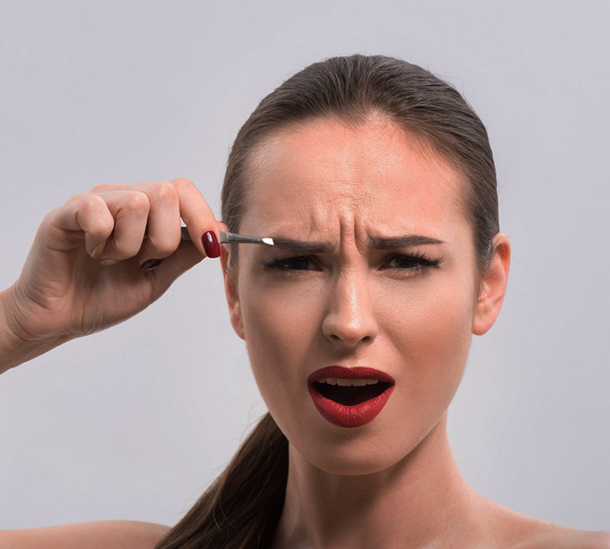 10 Frequent Eyebrow Mistakes You Dont Know Youre Making