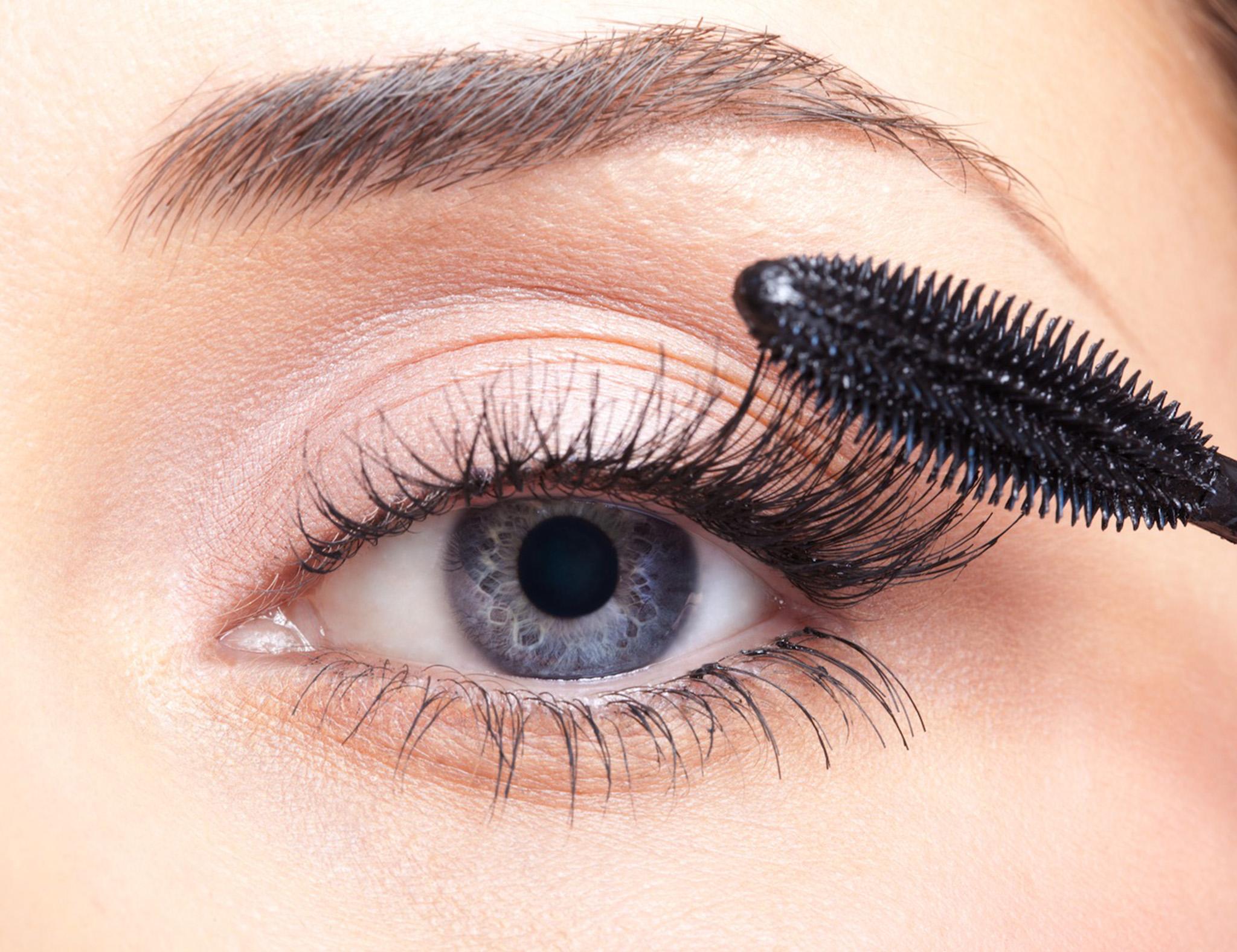 05263e8f587 Yükle (800x800)10Pairs Thick Natural Cross Fake Eye Lashes Transparent False  Eyelashes Professional Makeup Beauty Tips Long False Eye Lashes-in False ...
