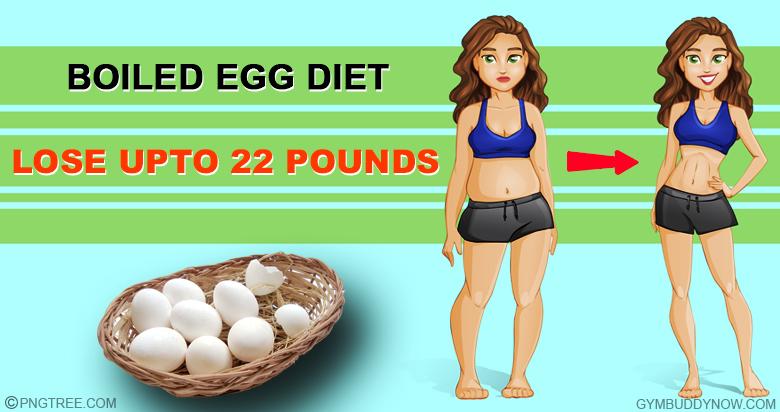 Gm diet no weight loss