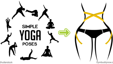 simple-yoga-poses