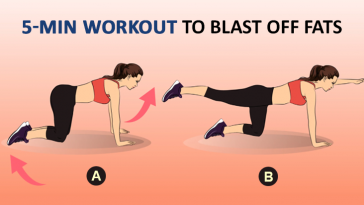 minute-workout