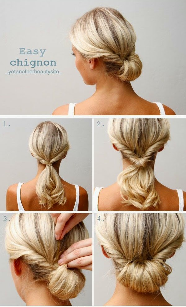 Classy To Cute 20 Hairstyles For Long Hair In 2018 Gymbuddy Now