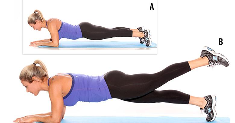 100+ Backwards Plank – yasminroohi
